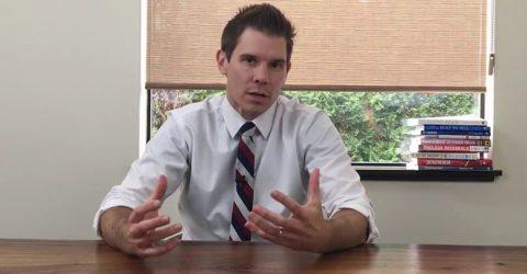 Kirkland estate planning lawyer