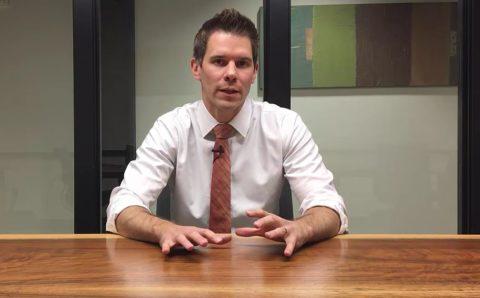 Kirkland estate planning attorney