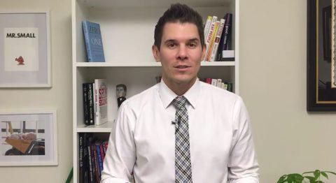 Bellevue estate planning attorney