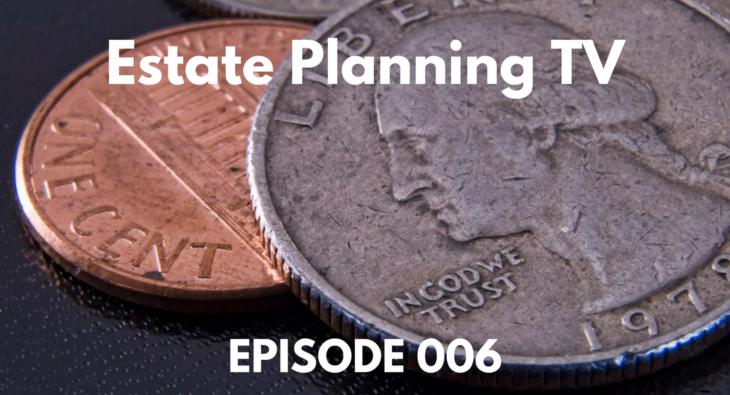 Seattle estate planning lawyer