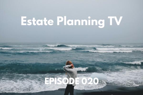 Seattle estate planning attorney