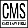 CMS Law Firm LLC | Bellevue Estate Planning Attorneys | Seattle Estate Planning Lawyers